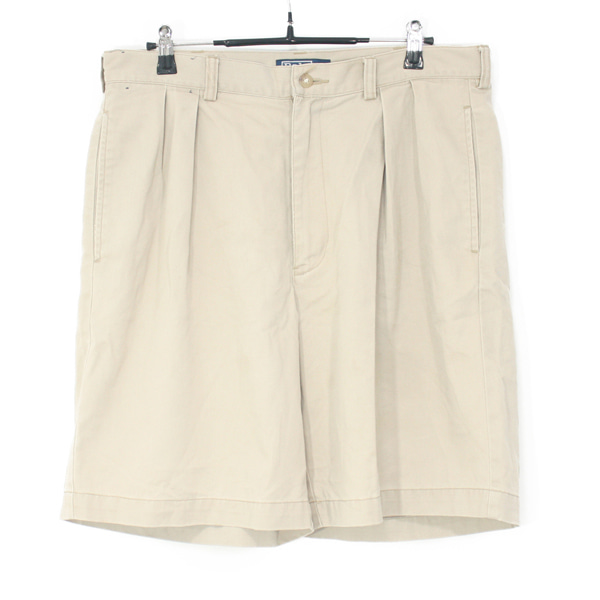Polo Ralph Lauren 'Tyler' Half Chino Pants