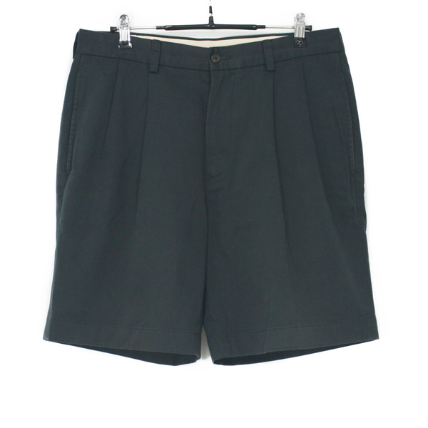 Brooks Brothers Advantage Shorts