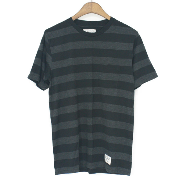 Wacko Maria Light Cotton Pocket Tee
