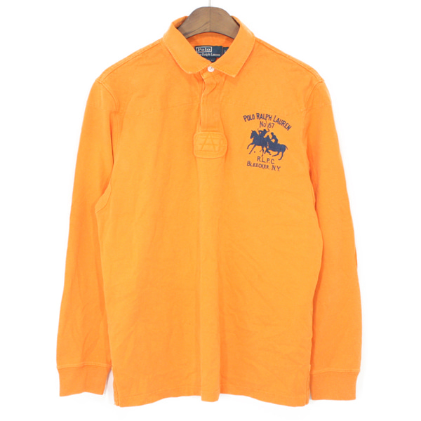 Polo Ralph Lauren Rugby Shirts