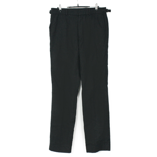 Mark & Spencer Autograph by Timothy Everest Wool Classic Pants