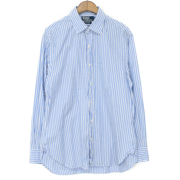 Polo Ralph Lauren Classic Italy Shirts