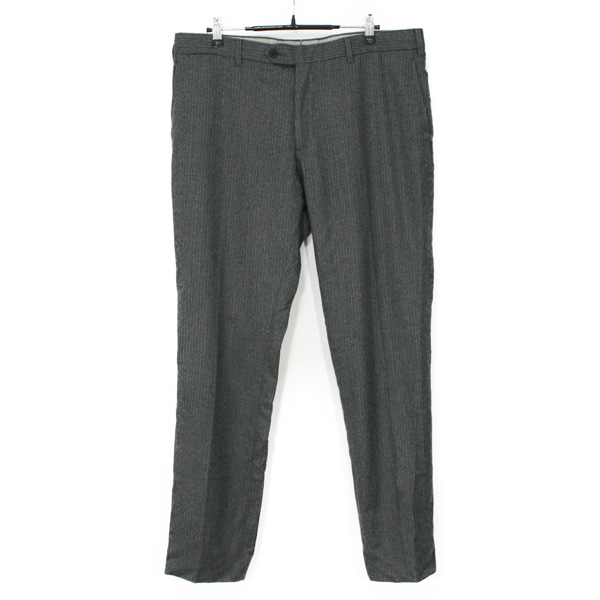 Lubiam Wool Classic Pants