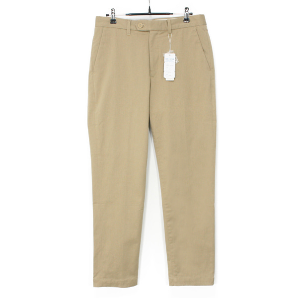 [New] Fork & Spoon by Urban Research Cotton Chino Pants