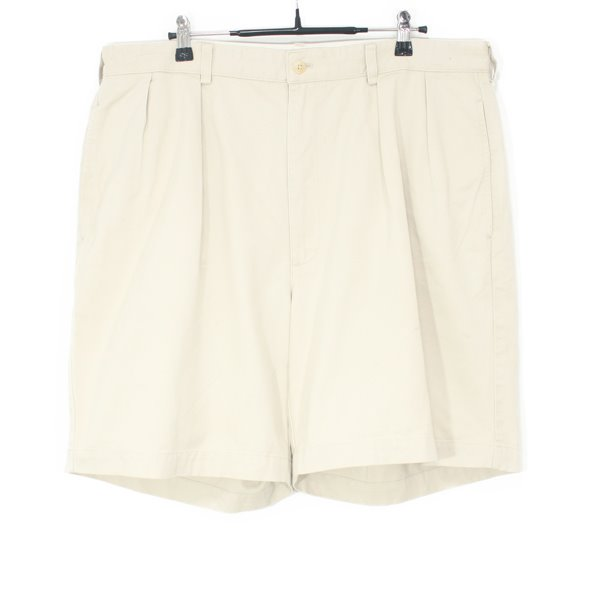 90's Polo Golf Chino Shorts