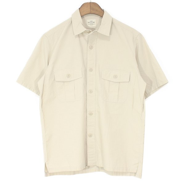Coen Cotton Shirts