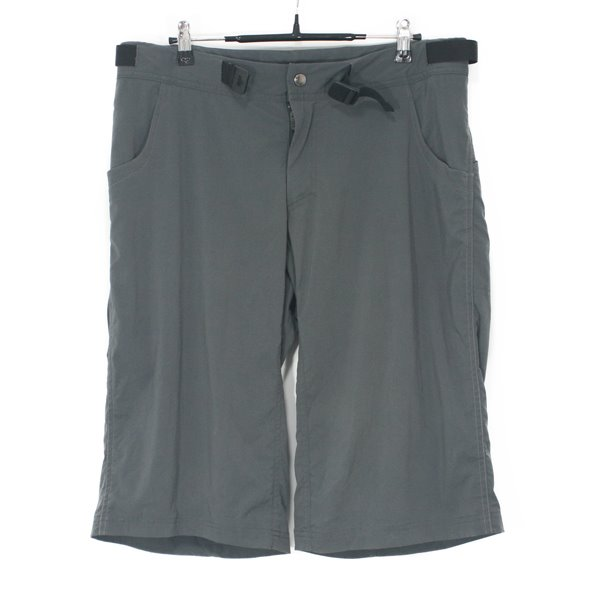 Haglofs Outdoor Shorts