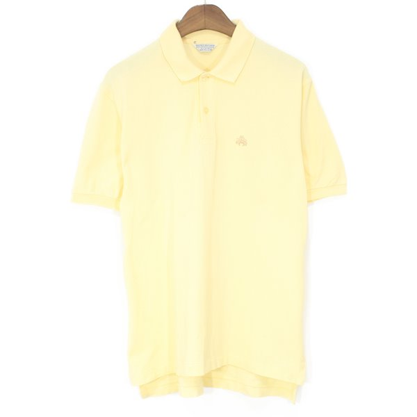 90's Brooks Brothers Pique Shirts