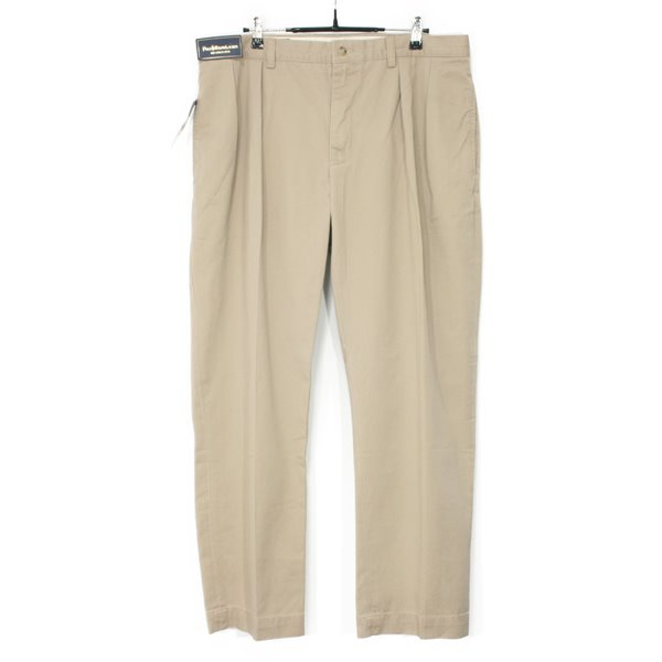 [New] Polo Ralph Lauren 'Ethan' Chino Pants