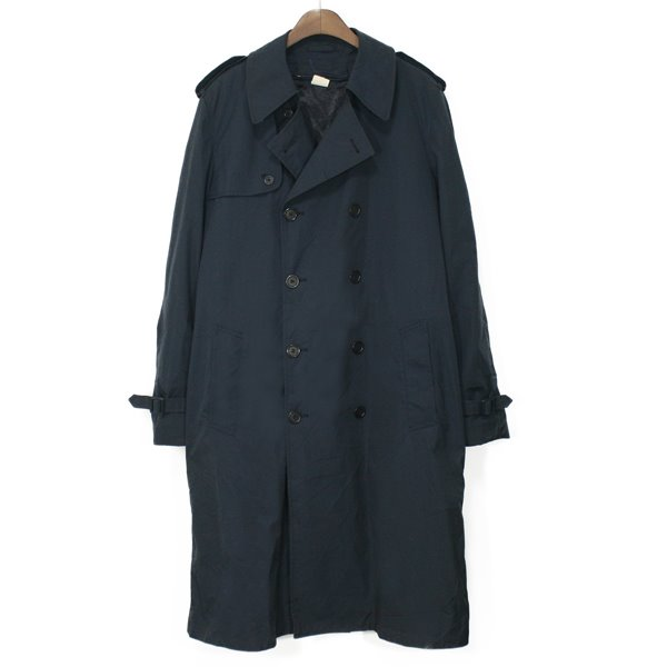 90's US-Army Trench Coat