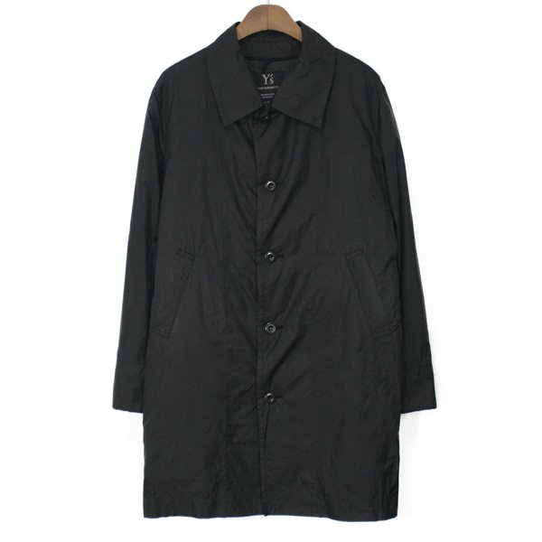 Y's Nylon Single Coat