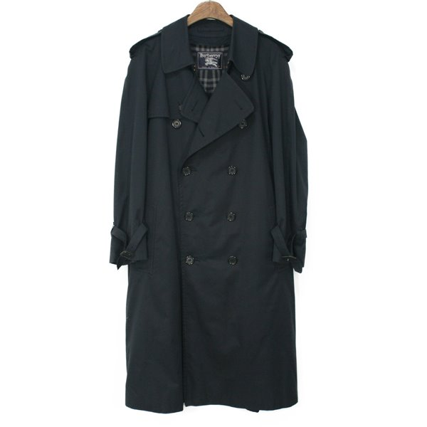 90's Burberrys Trench Coat
