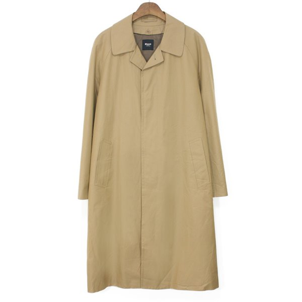 Kent In Tradition Raglan Single Coat