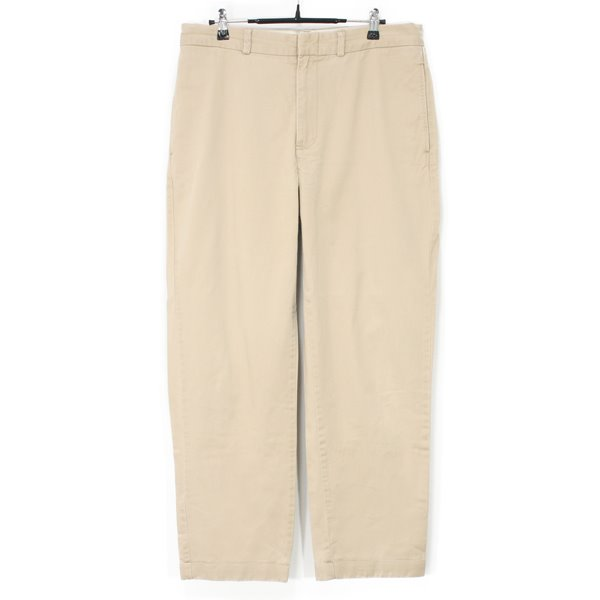 Polo Ralph Lauren Cotton Chino Pants