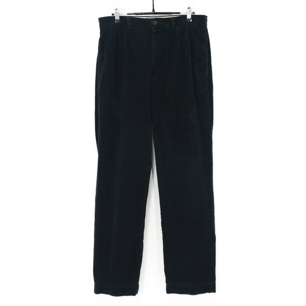 Polo Ralph Lauren 'Keating' Corduroy Pants