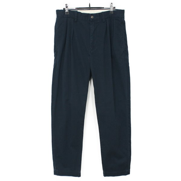 Polo Ralph Lauren 'Ethan' Chino Pants