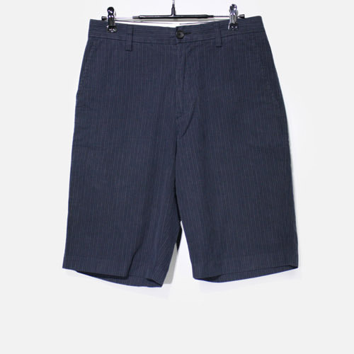 J.Crew Cotton Half Pants