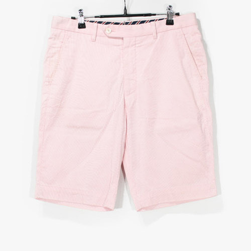 Tomorrowland Classic Half Pants