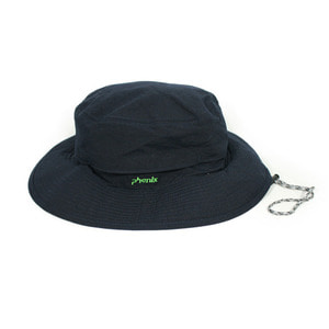 Phenix Outdoor Hat