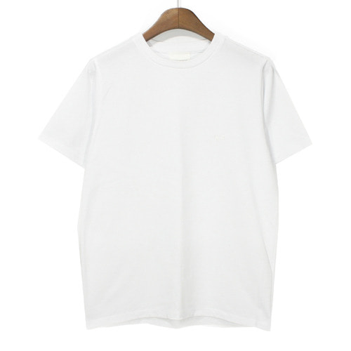 Mackintosh Philosophy Basic Tee