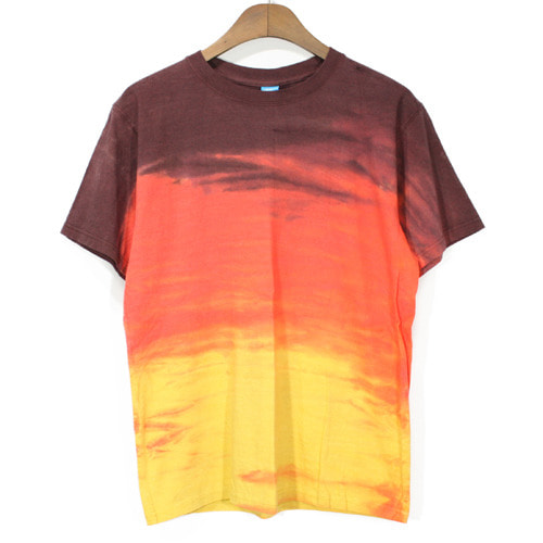 Good On Dyeing Tee