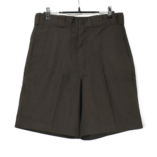 Dickies Work Half Pants
