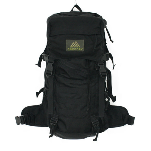 Gregory Spear Backpack